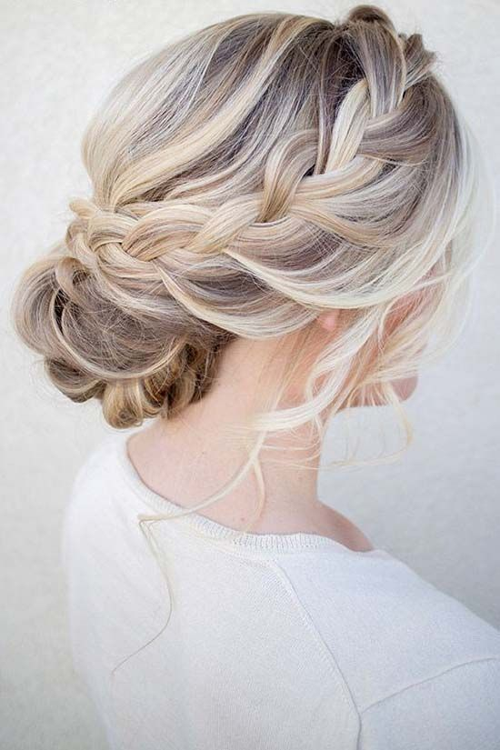 wedding_hairstyles-1