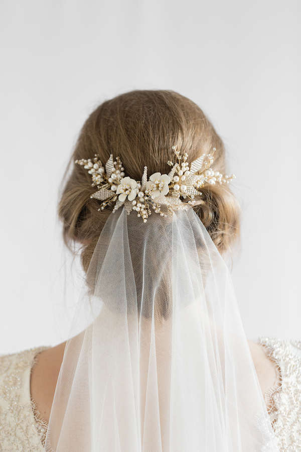 wedding_hairstyles-10