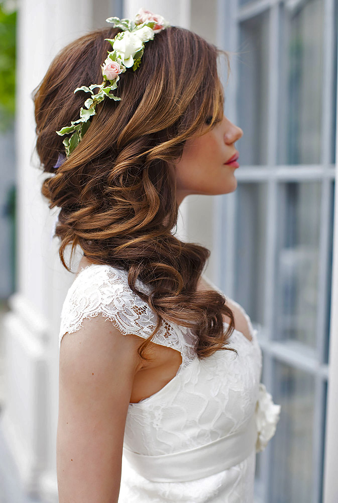 wedding_hairstyles-11