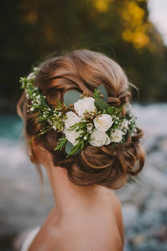 wedding_hairstyles-13