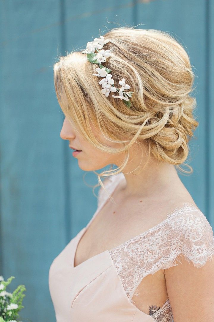 wedding_hairstyles-14