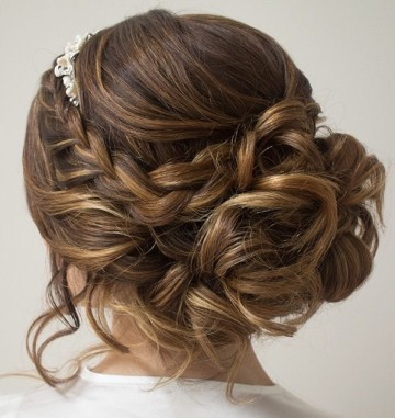 wedding_hairstyles-15