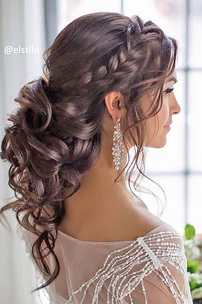 wedding_hairstyles-16