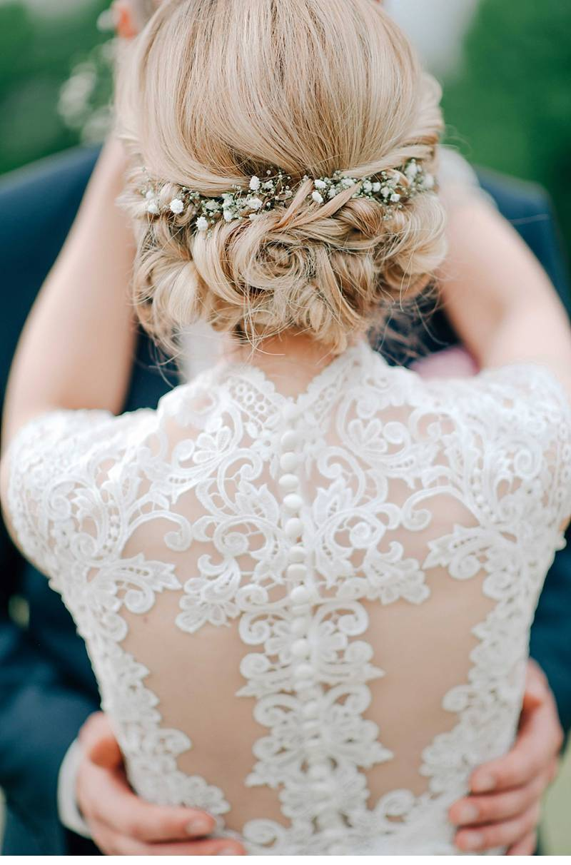 wedding_hairstyles-17