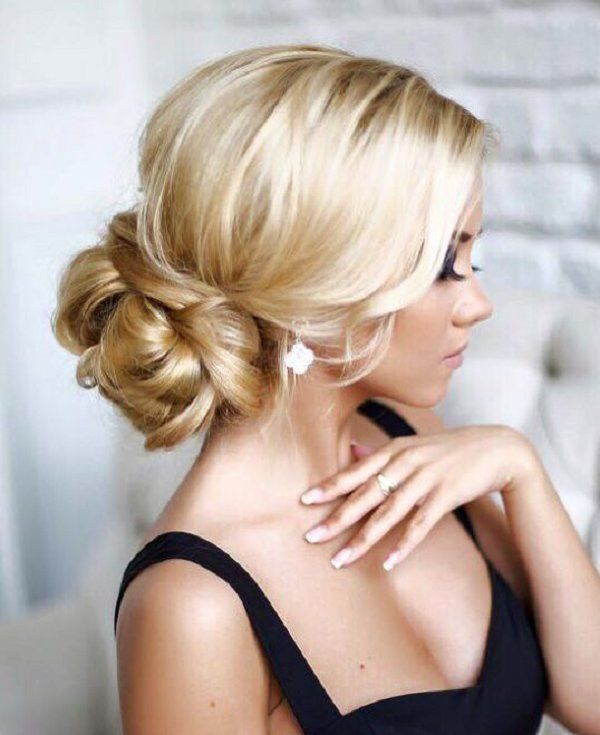 wedding_hairstyles-18
