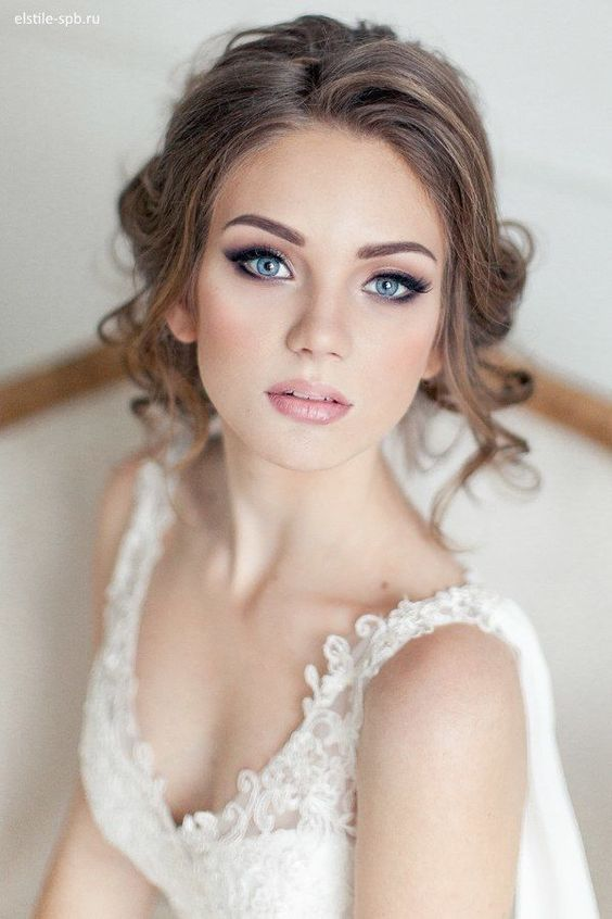 wedding_hairstyles-19