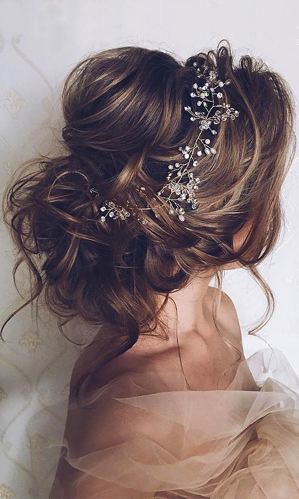 wedding_hairstyles-2