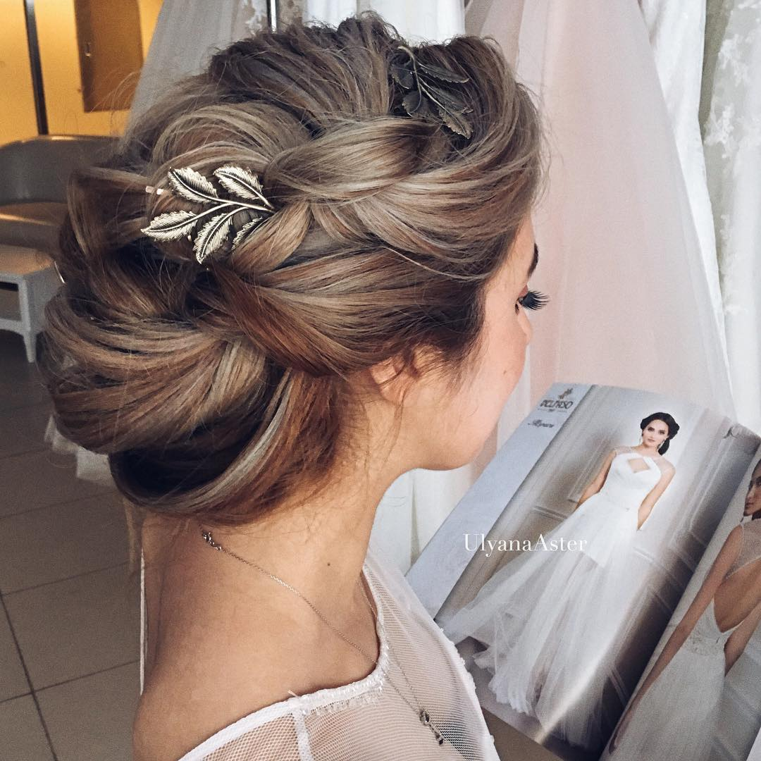 wedding_hairstyles-20