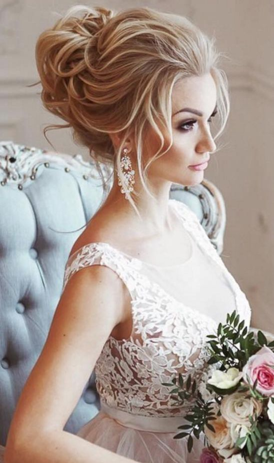 wedding_hairstyles-21