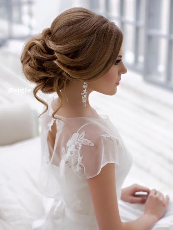 wedding_hairstyles-22