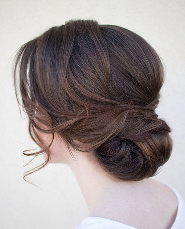 wedding_hairstyles-23