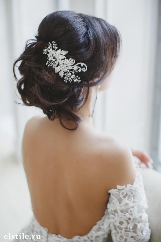 wedding_hairstyles-24