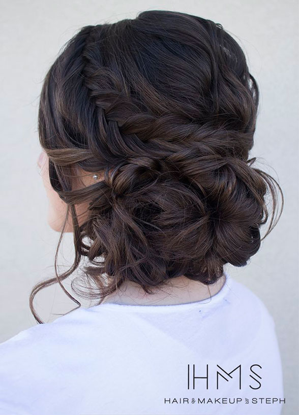 wedding_hairstyles-25