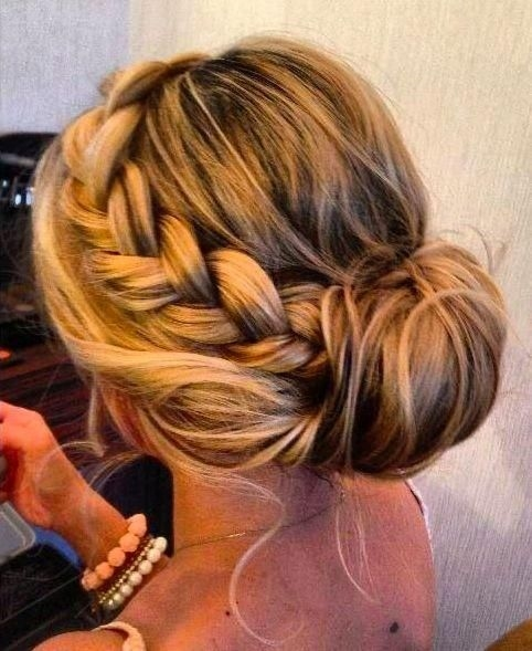 wedding_hairstyles-27
