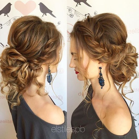 wedding_hairstyles-28