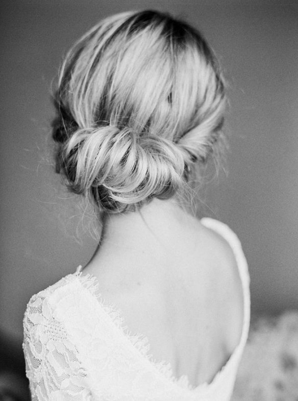 wedding_hairstyles-3