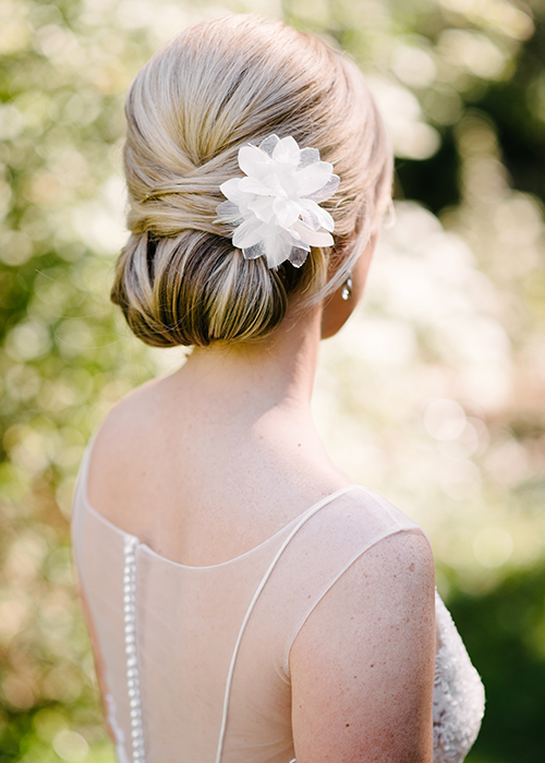 wedding_hairstyles-30
