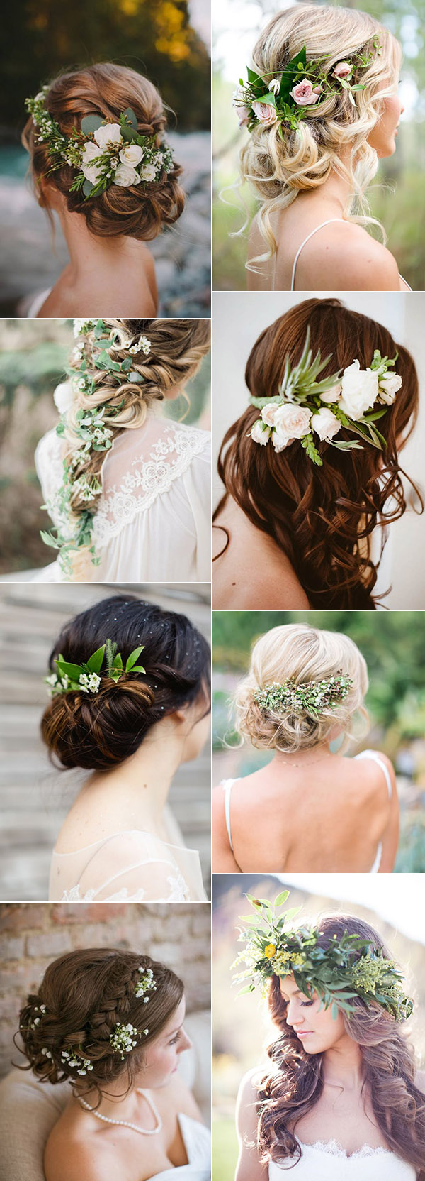 wedding_hairstyles-31