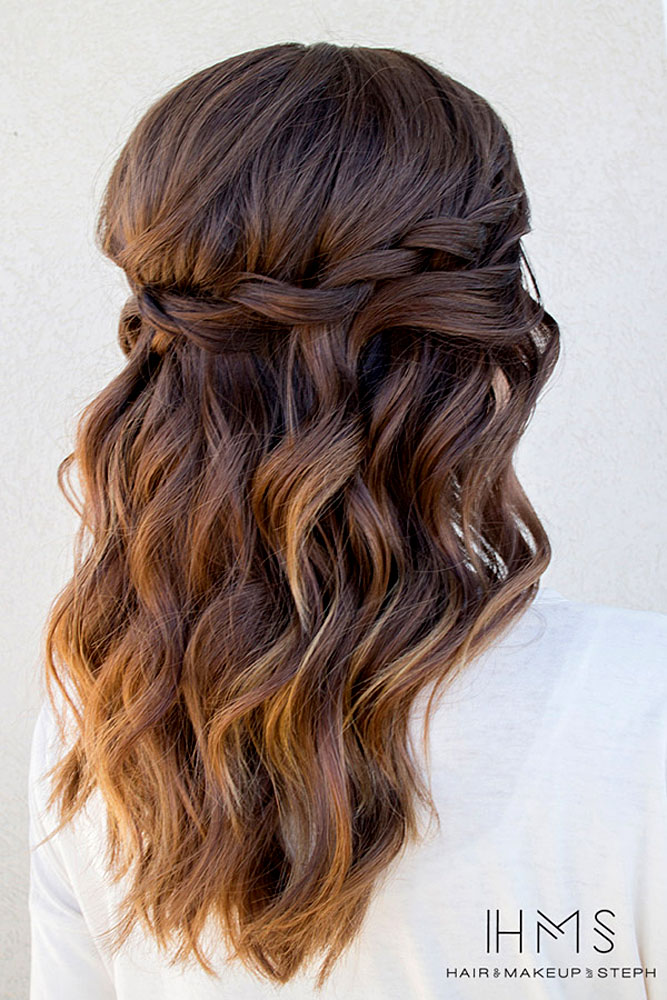 wedding_hairstyles-32