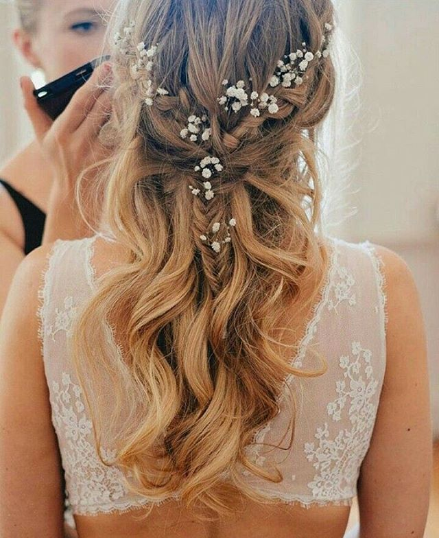 wedding_hairstyles-33