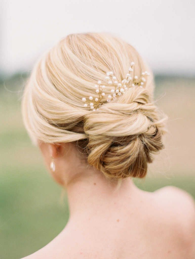 wedding_hairstyles-34