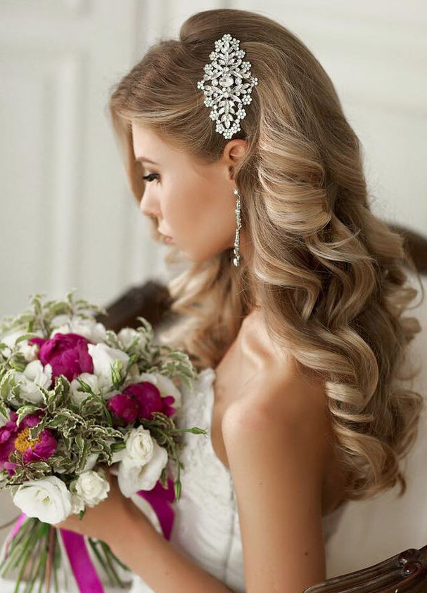 wedding_hairstyles-35