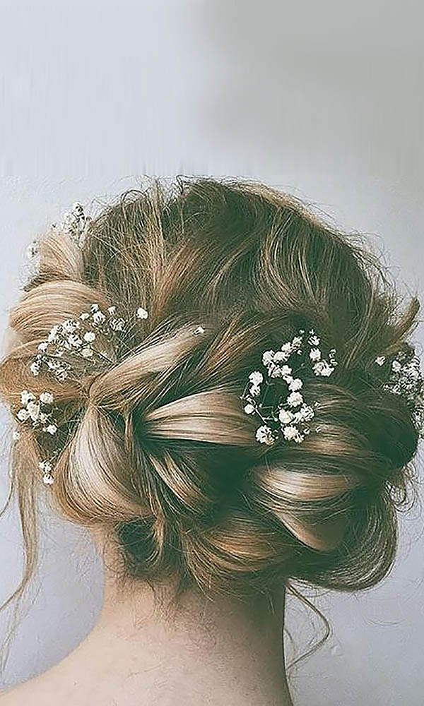 wedding_hairstyles-36