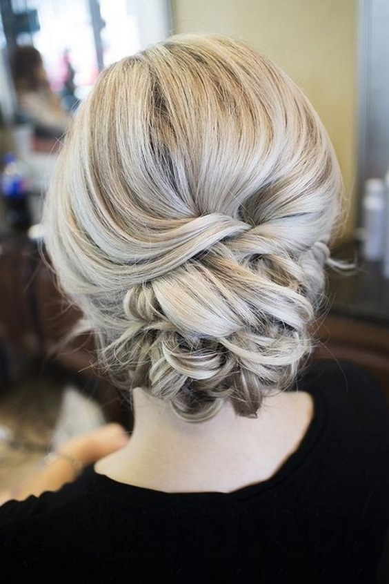wedding_hairstyles-38