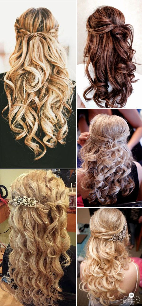 wedding_hairstyles-39