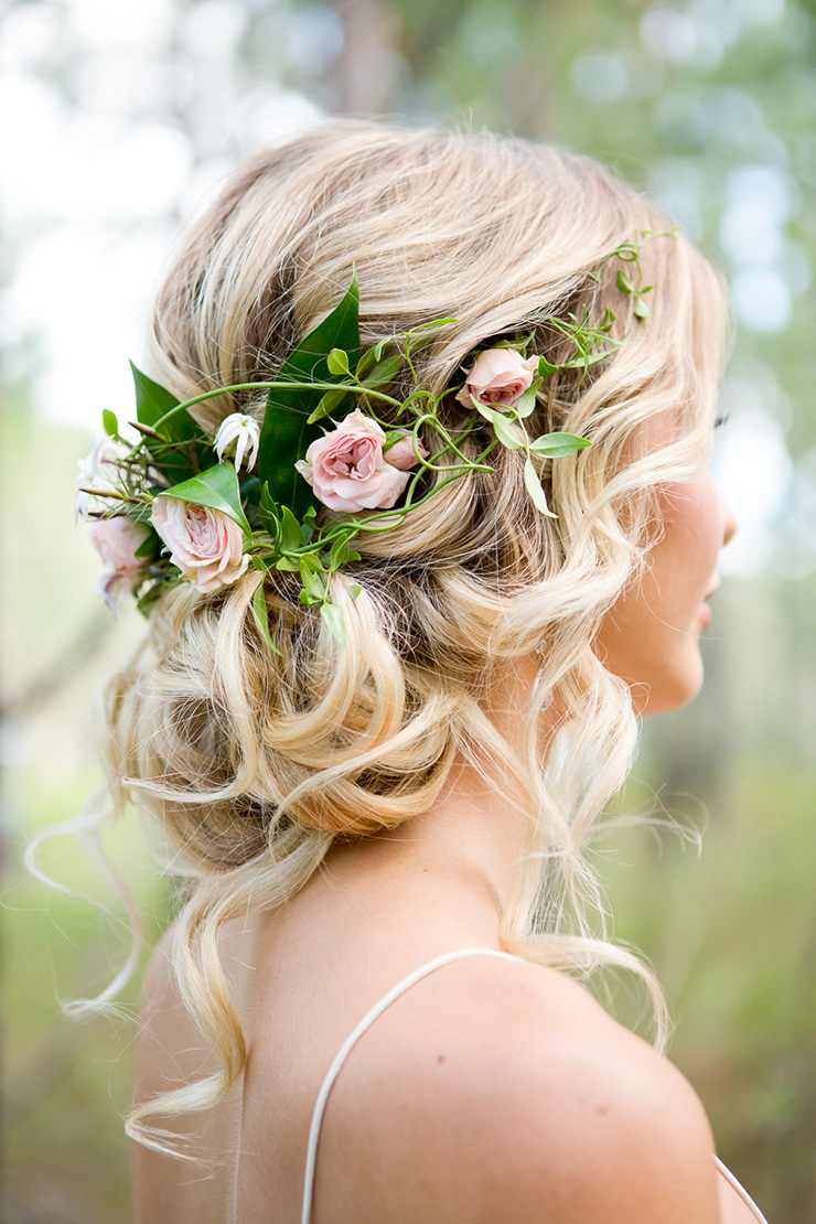 wedding_hairstyles-4