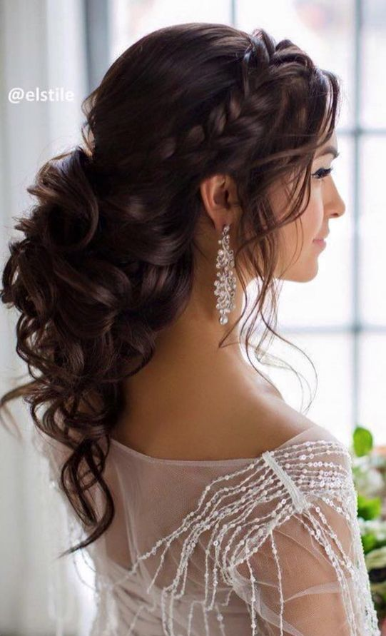 wedding_hairstyles-43