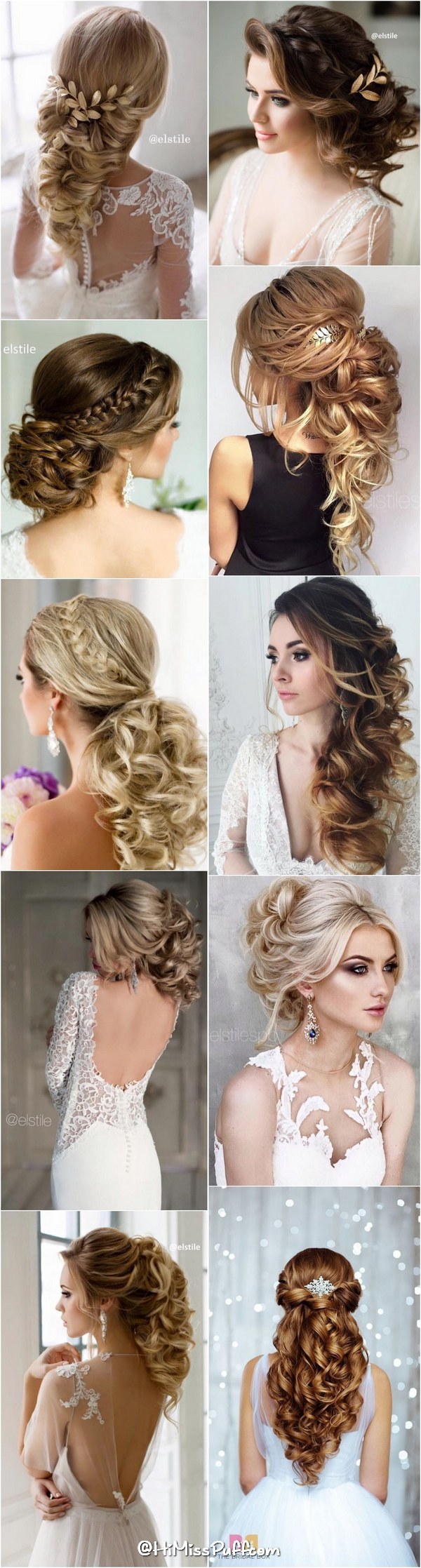 wedding_hairstyles-44
