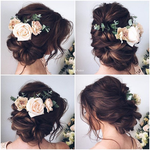 wedding_hairstyles-45