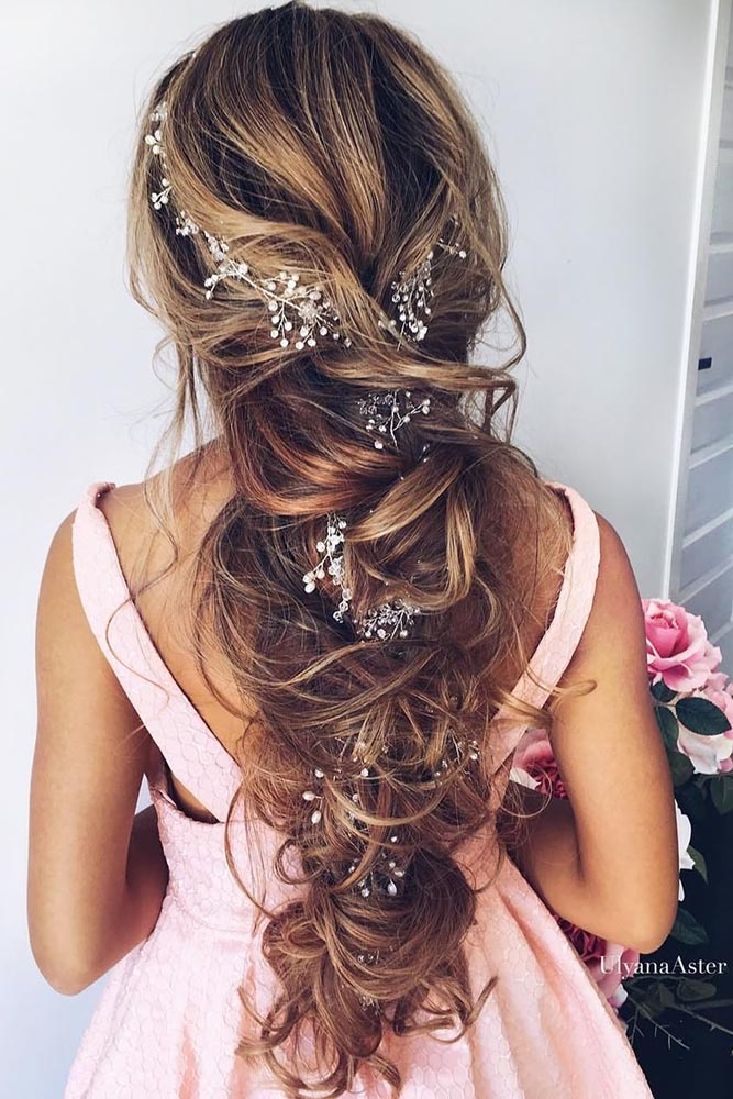 wedding_hairstyles-46
