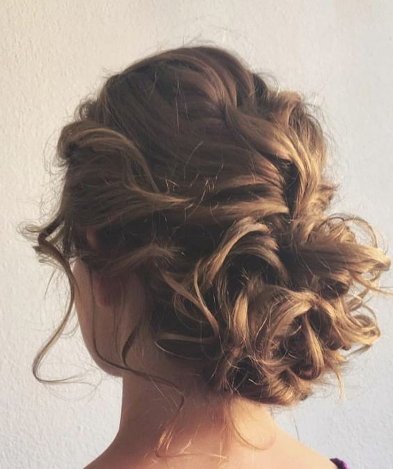 wedding_hairstyles-48