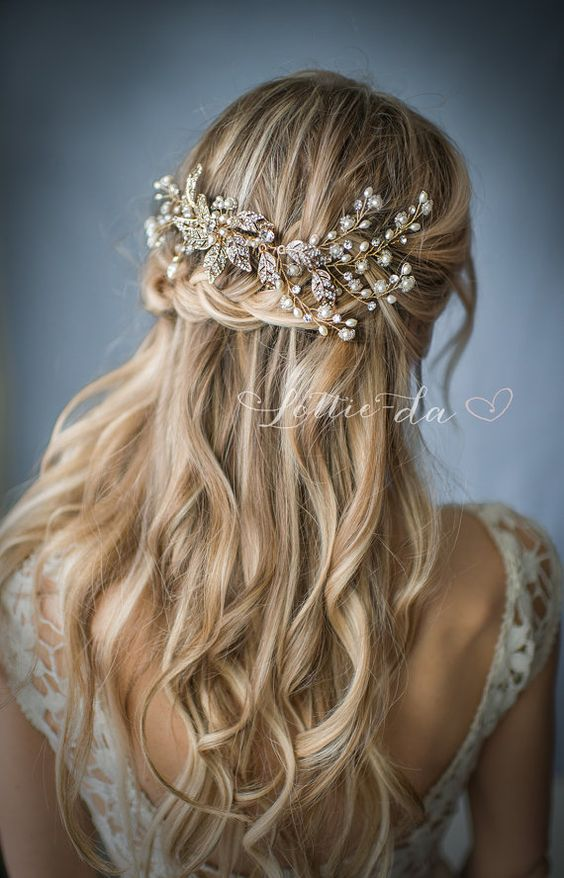 wedding_hairstyles-49