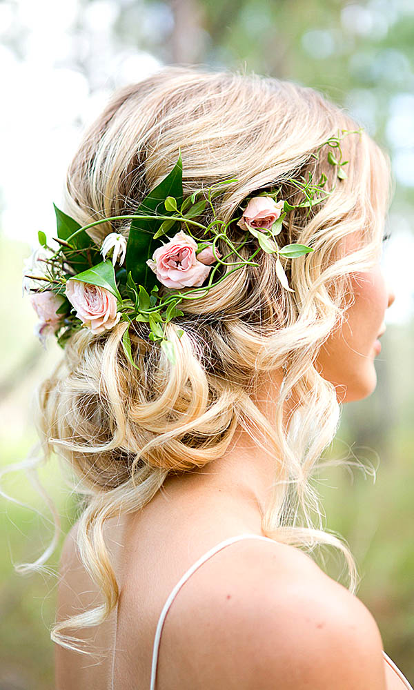 wedding_hairstyles-51