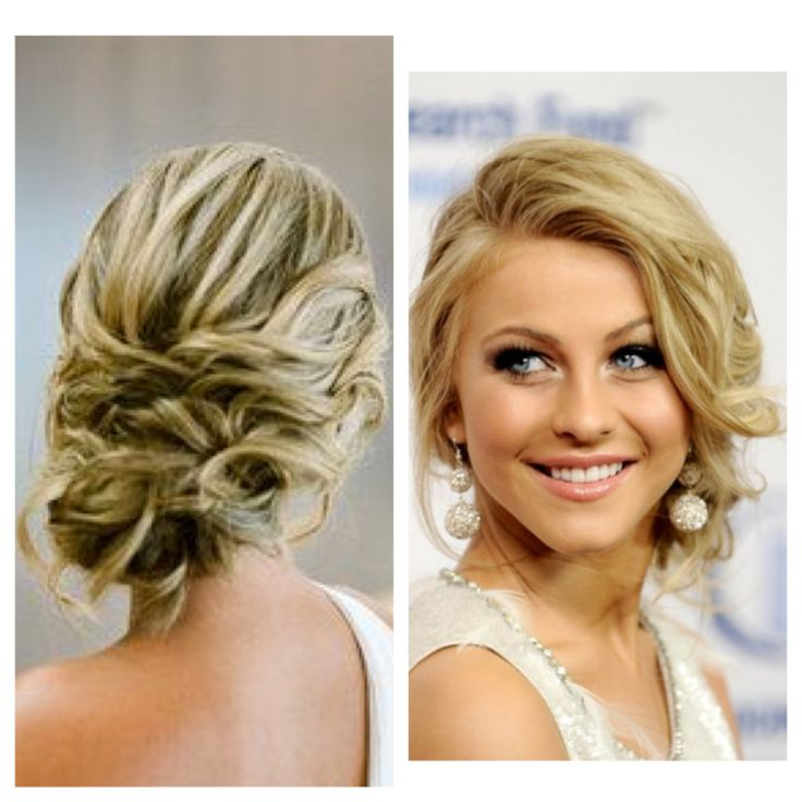 wedding_hairstyles-55