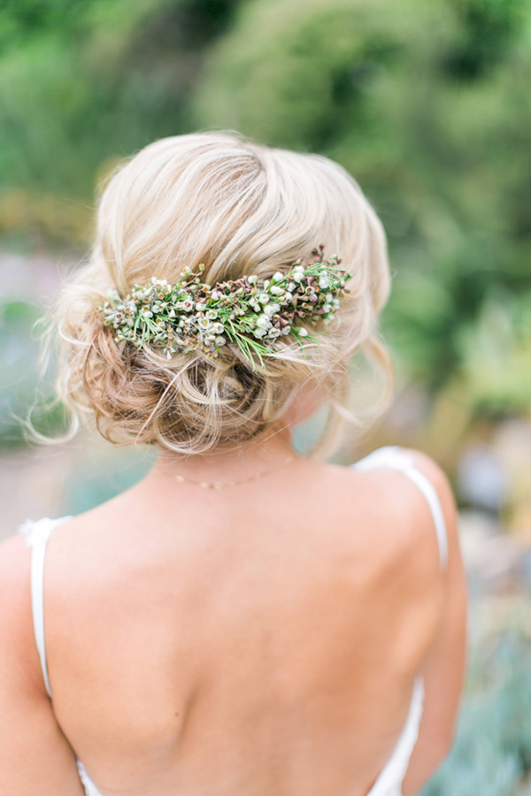 wedding_hairstyles-56
