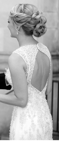 wedding_hairstyles-58