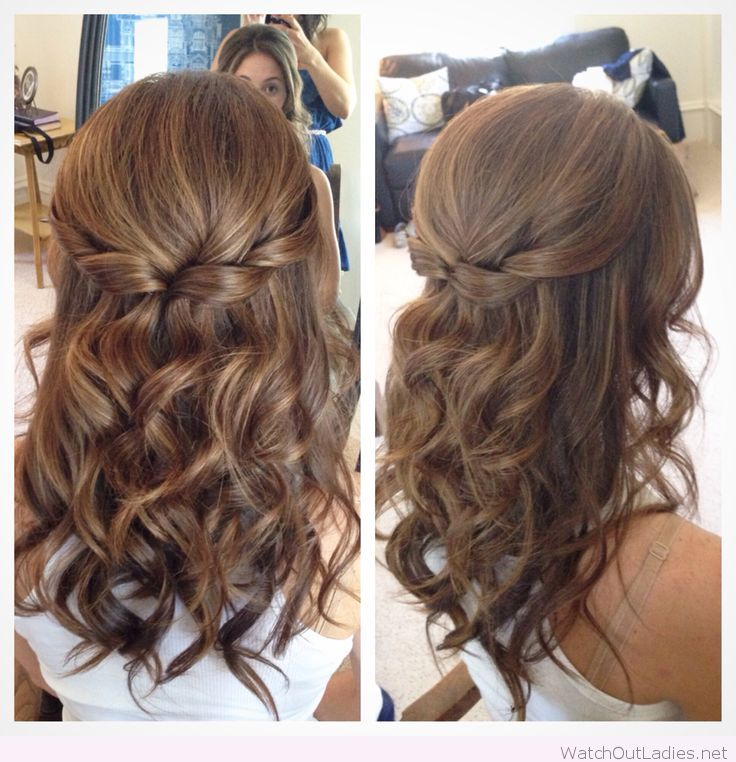 wedding_hairstyles-59