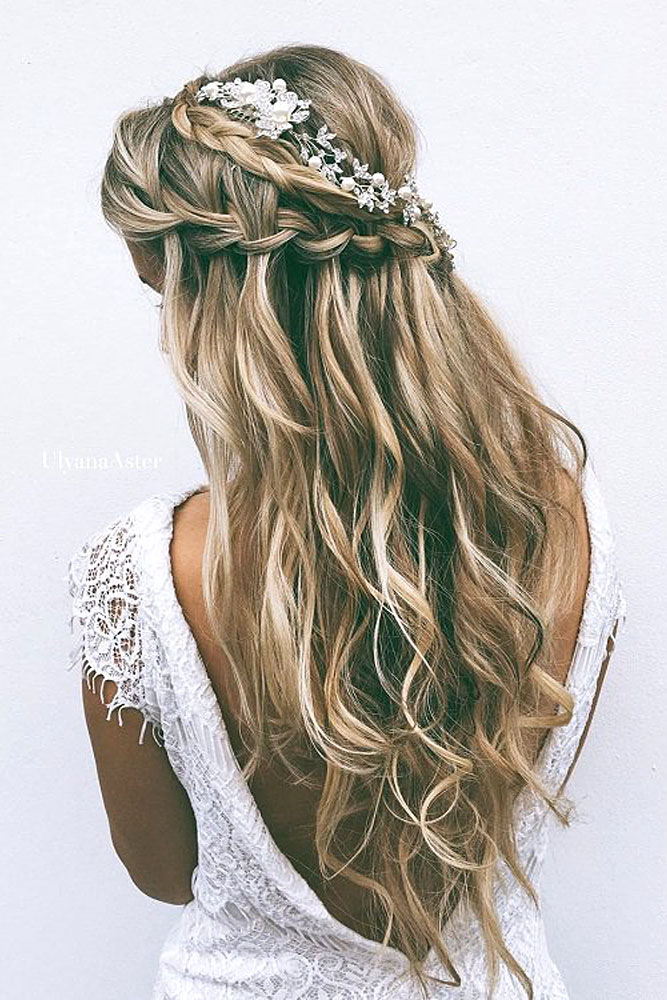 wedding_hairstyles-6