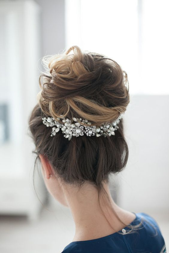 wedding_hairstyles-60