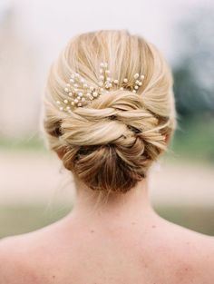 wedding_hairstyles-62