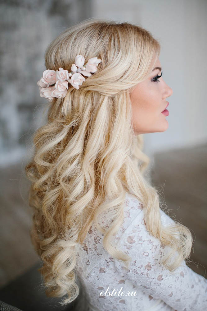 wedding_hairstyles-64