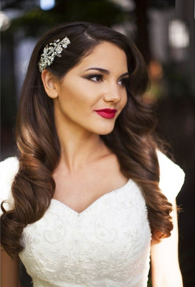 wedding_hairstyles-66