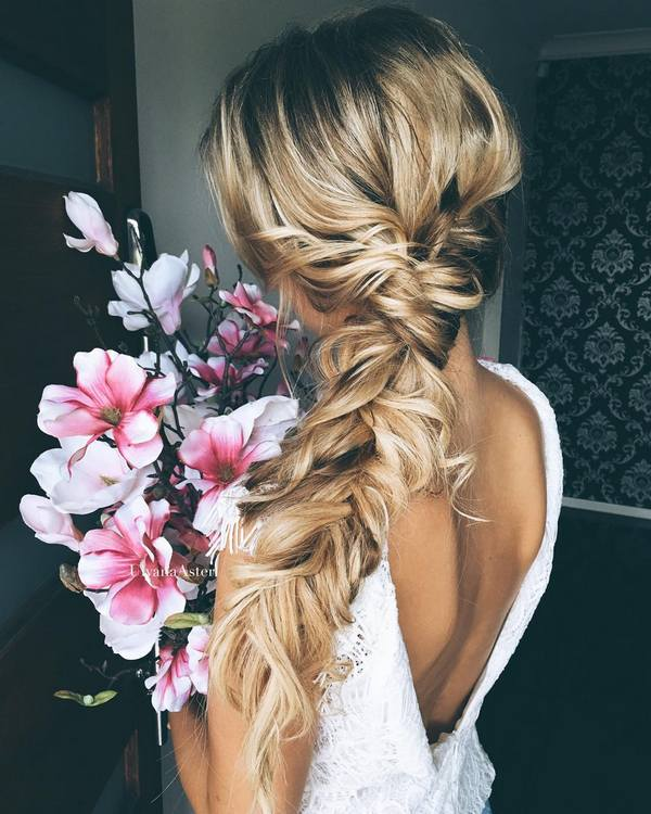 wedding_hairstyles-67