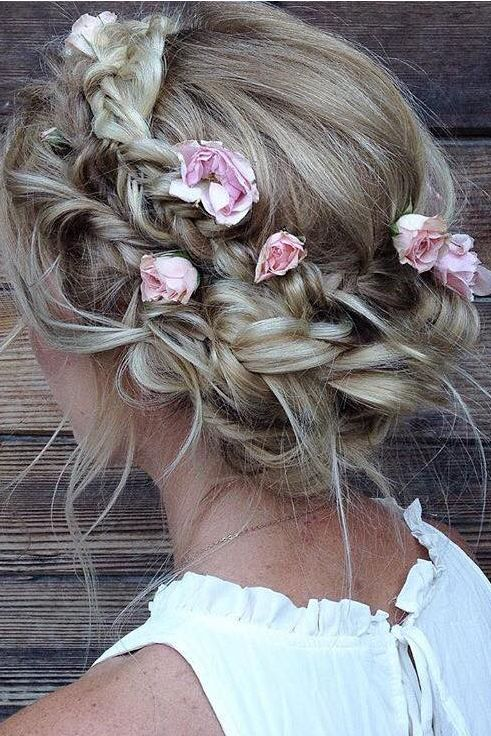 wedding_hairstyles-69