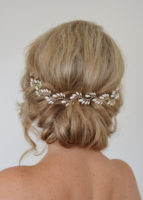 wedding_hairstyles-7