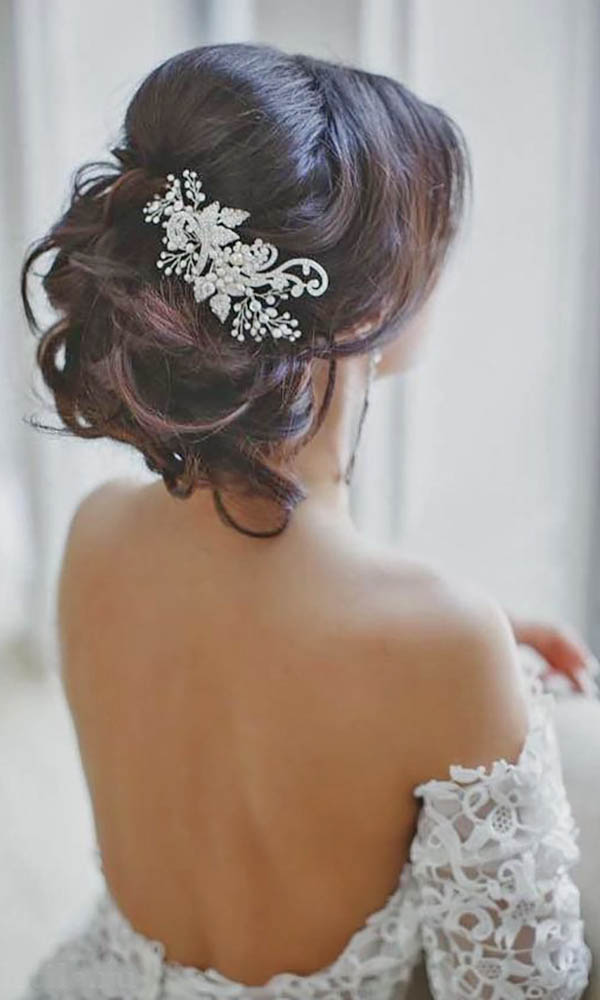 wedding_hairstyles-70
